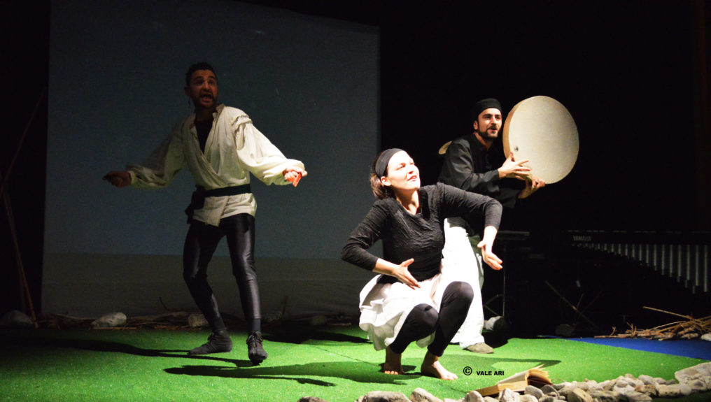 il-pifferaio-magico-teatrop-e1574846876653