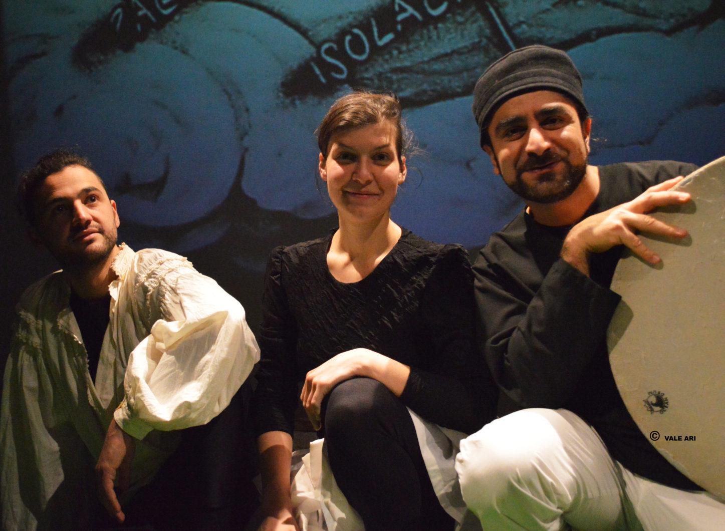 il-pifferaio-magico-teatrop1-e1574846850325